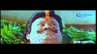 Adi Muthu Muthu Mari Song HD 4   Padai Veetu Amman