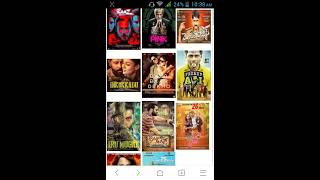 HOW to download movies in phone in telugu {no torrent}
