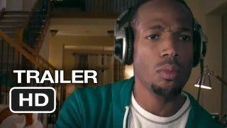 A Haunted House Official Trailer #1 (2013) - Marlon Wayans Movie HD