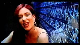 Disco Montego Feat. Katie Underwood - Magic (2002)