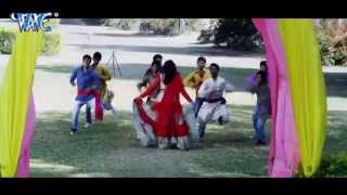 Chadal Jawani Ba गदरल जवानी - Rani Chatterjee - Rani Chali Sasural - Bhojpuri Hot Songs 2015