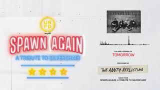 The Amity Affliction - Tomorrow