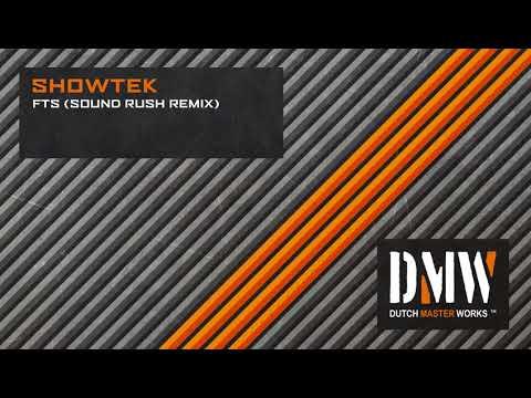 Xxx Mp4 Showtek FTS Sound Rush Remix Full HQ 3gp Sex