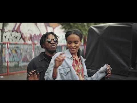 Xxx Mp4 For Life Official Music Video Runtown Afrobeats 2017 3gp Sex