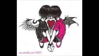 Liangmai love songs collection