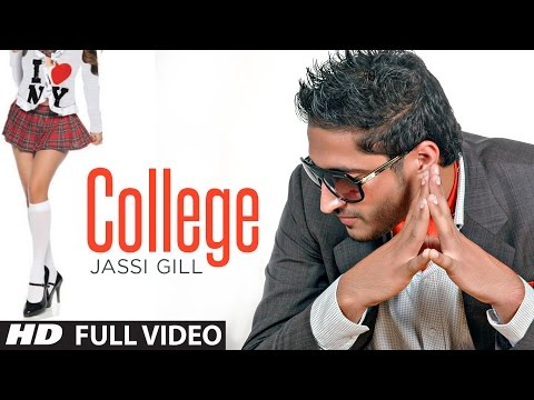 Xxx Mp4 College Full Song Batchmate Jassi Gill New Punjabi Album 3gp Sex