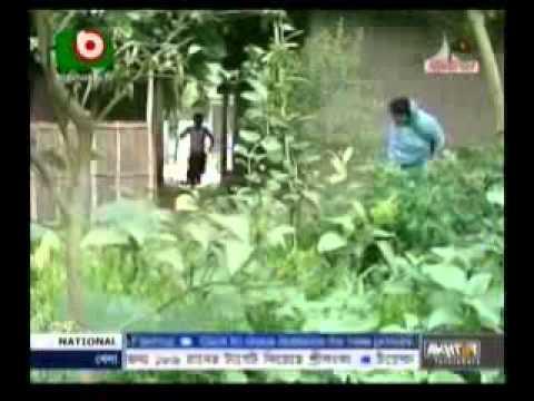 Xxx Mp4 Bangla Natok Rossa Mia Part 2 1 বাংলা নাটক রসামিয়া 3gp Sex