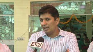 As Kejriwal fears assassination plot, AAP says 'don't trust Delhi cops'