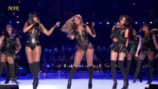 Beyoncé Single Ladies  4K