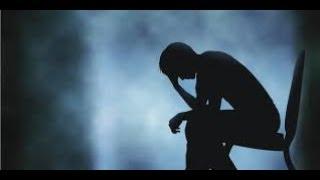 Depression vs major depressive disorder