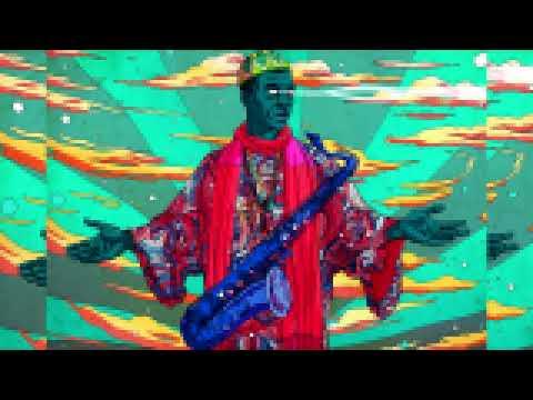 Xxx Mp4 FREE J Cole Jazzy Beat With Hook Fuck It Type Beat Instrumental Prod Abel Petit 3gp Sex