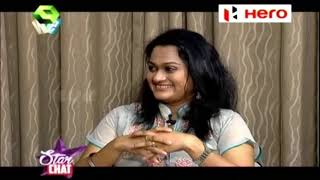 Star Chat:  Nakul, Aanchal Munjal, Raj Babu about Sei Movie    18th November 2018    Full Episode