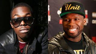 50 Cent Comments on Bobby Shmurda Case: