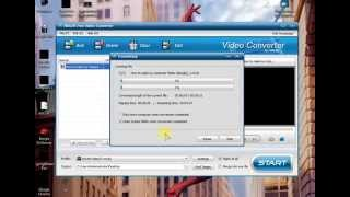 (new 2015)How to convert any video(mp4,3gp,Hd,apple