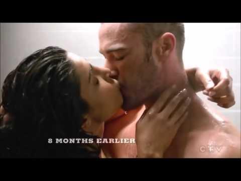 Xxx Mp4 Priyanka Chopra All Kissing Scenes 3gp Sex