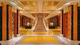 DUBAI LUXURY HOMES - {Dubai}