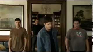 FILM ENTIER EN FRANÇAIS 2014 (Film D