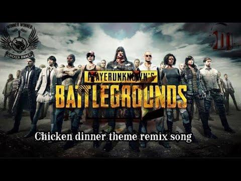 Xxx Mp4 PubG Chicken Dinner Song Lomesh Ft Music PubG TrapMix PubG Anthem 3gp Sex