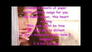 Deeper by Julie Anne San Jose with Lyrics