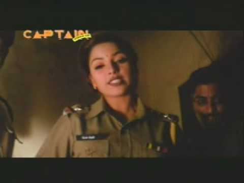 Xxx Mp4 India Lady Police Suvarna Torture Goon In Jail Lockup 3gp Sex