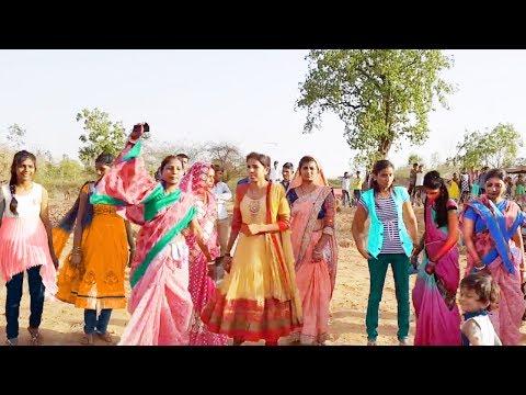 Xxx Mp4 Adivasi Video Song Adivasi Popular Song In Gujrati Adivasi Music 3gp Sex