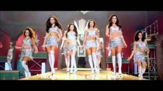 Rowdy Rathore - Chinta Ta Ta Chita Chita HD (subs español)