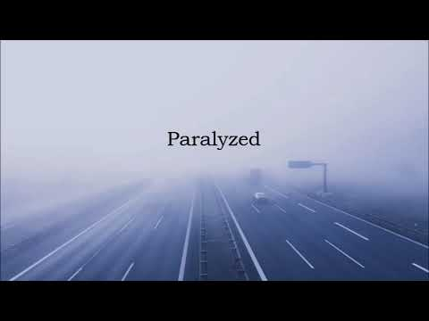 NF  Paralyzed 1 Hour Version