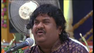 Aj mere piya ghar aye || classical song by Osman mir ||