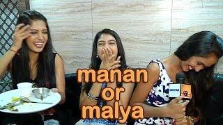 Manik Nandani or Manik Alya, find out Kaisi Yeh Yaariyan girls discussion