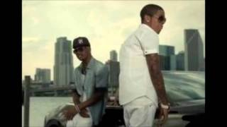 Chipmunk Ft. Trey Songz - Take Off [New 2011 Version] (Alternate Version) and (Better Version) HQ