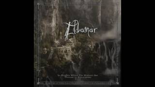 Eldamar - Land Of The Dead (Summoning Cover)