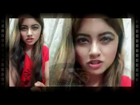 Xxx Mp4 সুবাহ মাগির নষ্টামি । আমাকে ওইটা ছাড়া করো । Subah Facebook Live I 18 Interview 3gp Sex