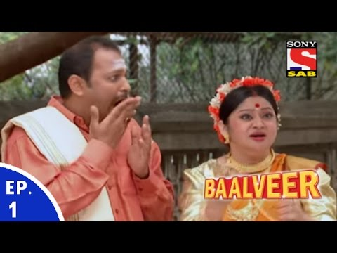 Xxx Mp4 Baal Veer बालवीर Episode 1 3gp Sex