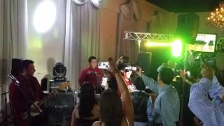 Yazmin- Kassandra Fuentes y Pegasso del Pollo Estevan