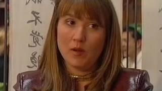 Brookside - Episode 2462 (12th December 2000)