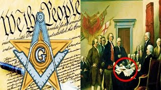 10 Secrets of our Founding Fathers