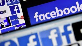 فيس بوك يعلن ارتفاع أرباحه وعدد مستخدميه على الرغم من فضيحة كامبريدج أناليتيكا