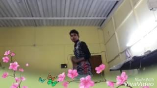 Video dise