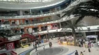 Raghuleela Mall, Vashi, Navi Mumbai
