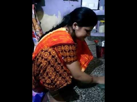 Xxx Mp4 Janu Bhabhi Exposing Her Silky Sexy Legs 3gp Sex