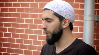 Mercy Mission : Connect - Kamal Saleh