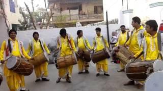 Deepak Punjabi dholies Delhi 09899233668