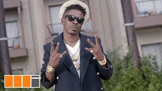 Shatta Wale  - Feel So Stupid (Official Video)