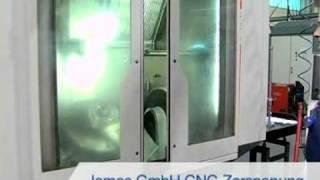 Jamos GmbH