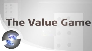 The Value Game