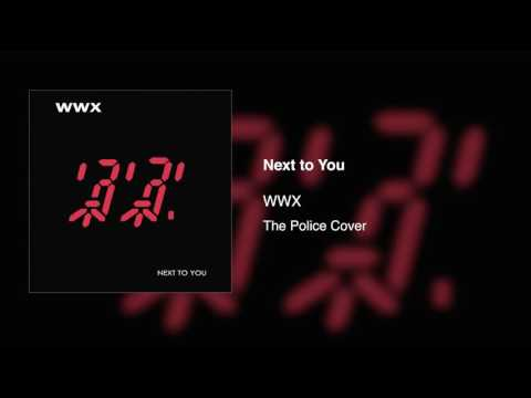 Xxx Mp4 Next To You WWX 3gp Sex