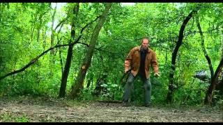 Swamp Devil Death Scenes