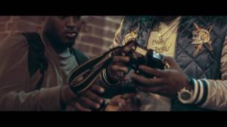 Parkway Dee - Take That (Official Video)