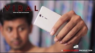 V I R A L | Bangla Funny Short Flim