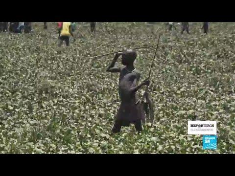 Xxx Mp4 Sudán Del Sur País Maldito 3gp Sex
